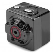 Body cam telecamera nascosta ad alta definizione con funzione P2P ...