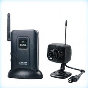 Digital Wireless Camera Kit