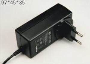 Alimentatore per strisce led 12v 84W per modelli SMD5050