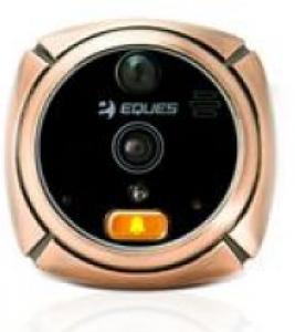 Ricambio sensore di movimento e telecamera EQ-R02