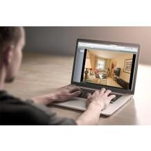 Indirizzo DynDns per la visione da remoto di telecamere e dispositivi