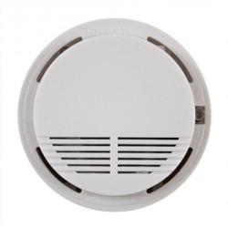 Sensore di fumo per kit sistema di allarme