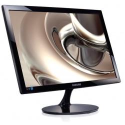 """Monitor 22""""  Samsung  FHD per Videosorveglianza"""