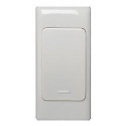 Campanello di ingresso wireless   per sistema di allarme GO-G180E