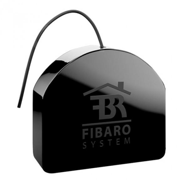 Modulo RGBW Fibaro modulo - Z-Wave FGRGBWM-441