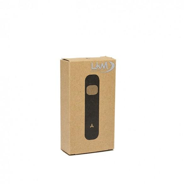 Sensore PIR Magnetico  compatibile con il Sistema Hybrid LKM Security