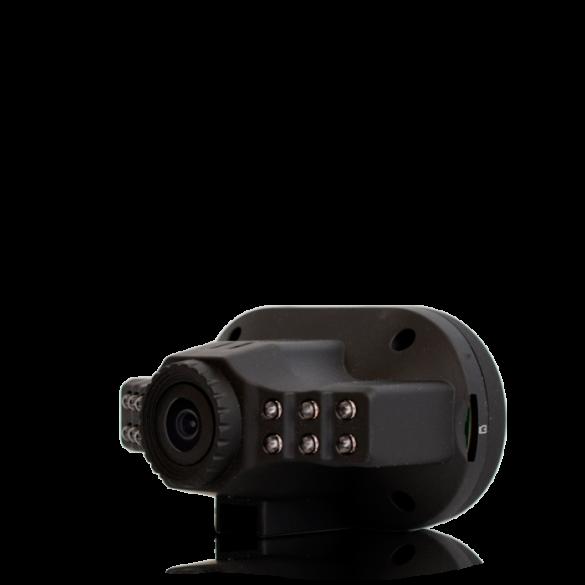 Dash Cam Telecamera per auto ad Alta Definizione LKM Security 1080P con schermo da 1