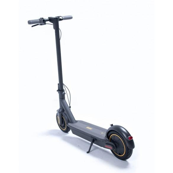 [FATTURA ITALIANA] MonoPattino Ninebot KickScooter MAX G30 Powered by Segway