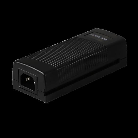 Foscam PoE Injector 10/100Mbit