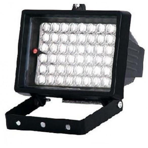 Lookathome S48-90-A-IR Illuminatore led