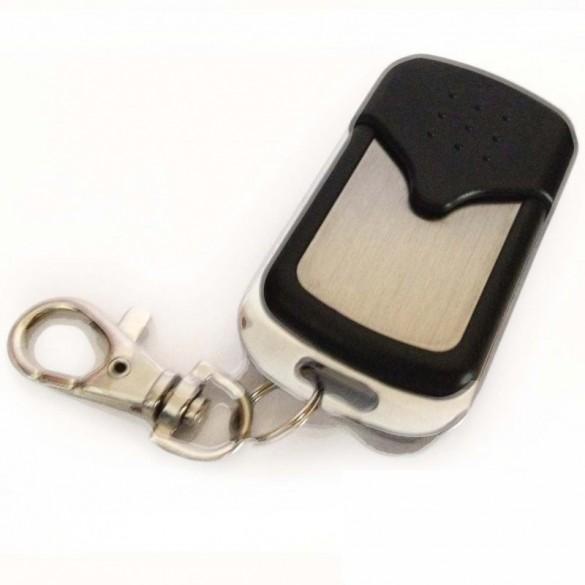 Telecomando Wireless UNIVERSALE per Antifurti M2H - M2E - M2C - M2K - M3B LKM Securty® e  Wolfguard®