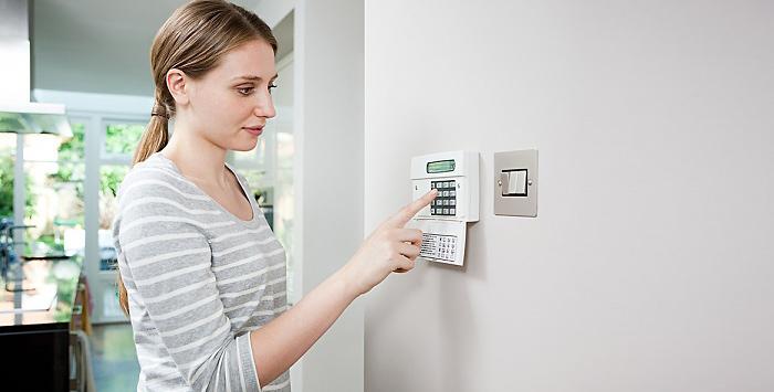 Antifurto Casa: Guida alla scelta del sistema di allarme