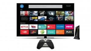 Cos'è un Mini Pc Android TV?