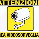 Le regole della Videosorveglianza privata in Italia 2018