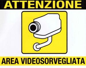 Privacy & Videosorveglianza