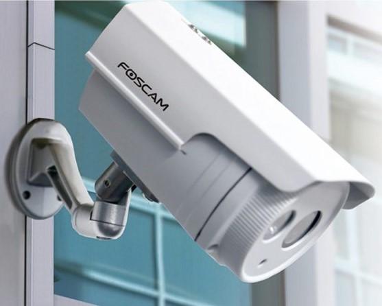 privacy-foscam