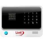 LKM-ANTG90WH