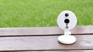 Come vedere le telecamere da remoto - Lezione 2
