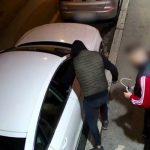 KIT Videosorveglianza Foscam Ladri Campobasso telecamere di sicurezza