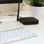 Mini PC che trasformano completamente la tua esperienza nel mondo della tecnologia Internet of Things