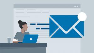 Impostazioni email telecamere Foscam: Scopri come ricevere le notifiche