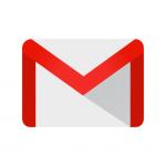 Impostazioni email telecamere Foscam: Scopri come ricevere le notifiche - Come vedere le telecamere da remoto