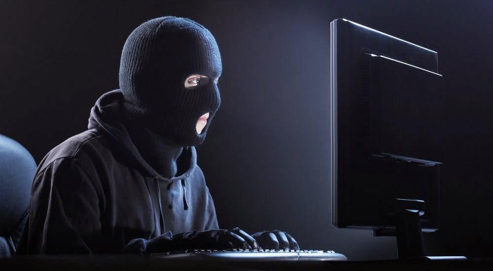 LA SICUREZZA PRIMA DI TUTTO - Proteggere le proprie telecamere da attacchi hacker