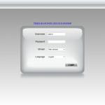 Plugin Foscam: 5 passi per installarlo correttamente - Foscam VMS