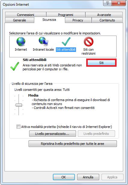 Guida completa per la gestione degli Active X Foscam Italia Lookathome LKM Security