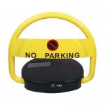 Telecamera per auto HD e FULL HD DashCam LKM Security - Dissuassore di Parcheggio