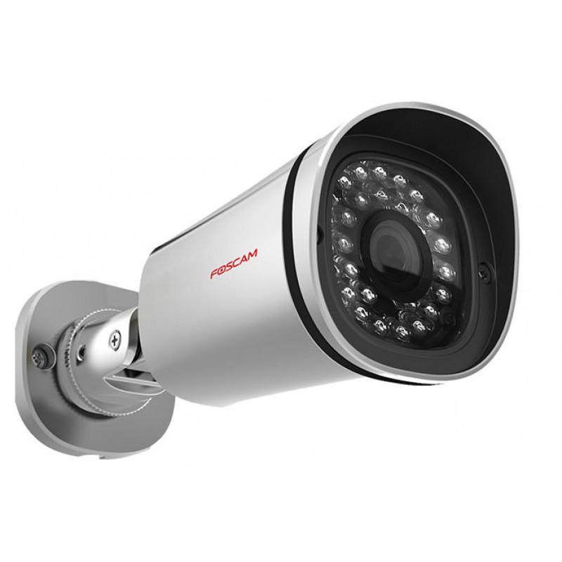 I vantaggi delle telecamere IP nella propria casa