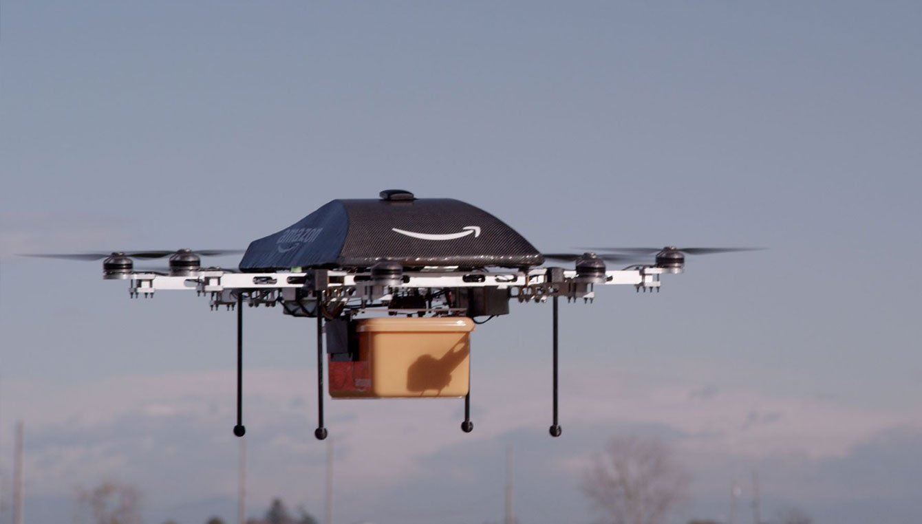 Amazon Air Prime Lookathome Foscam LKM Security