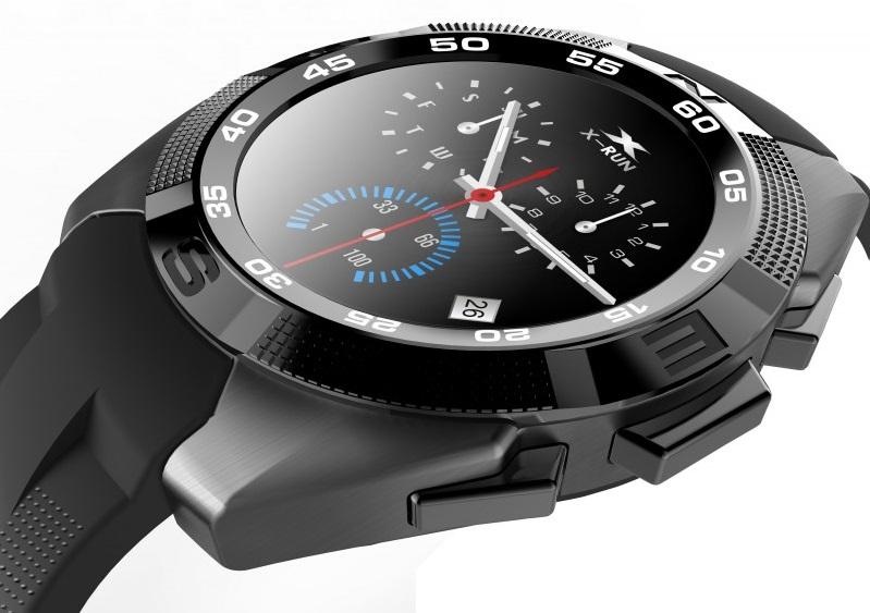 Samrtwatch G5 LKM Security - Lookathome
