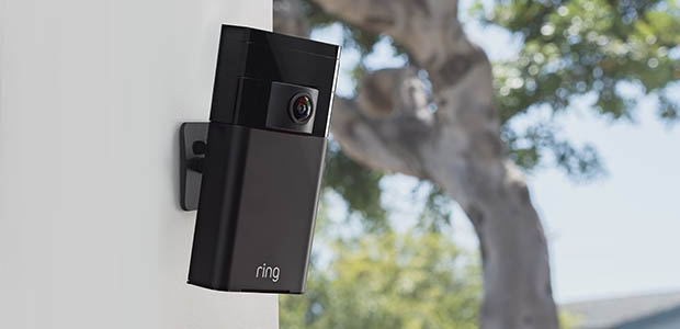 Videocitofoni Ring Amazon Italia