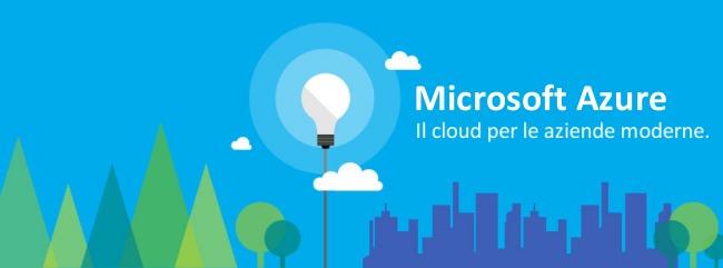 5 miliardi di dollari per Microsoft Iot