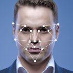 Biometria vocale e riconoscimento facciale