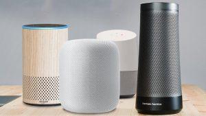 Smart speaker: quali sono i migliori da comprare nel 2020?