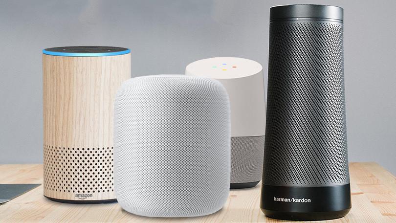 i migliori smart speaker