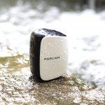 Come risparmiare con un Termostato Smart│Lookathome Italia Foscam E1: Il kit di videosorveglianza al 100% senza fili