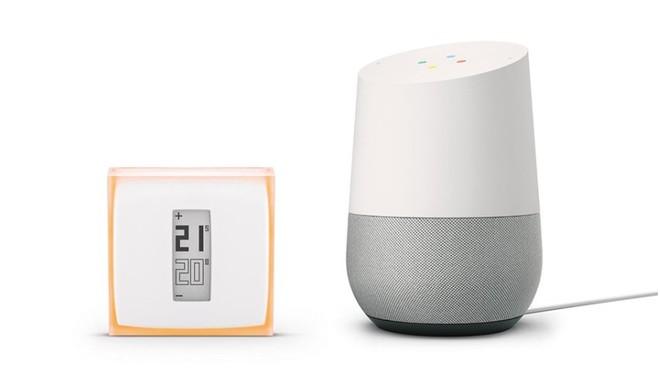 L'assistente Google è ora disponibile su 5000 dispositivi della nostra Smart Home: dalla sicurezza all'intrattenimento, dagli elettrodomestici al controllo della casa. In ambito  della sicurezza, i dispositivi compatibili con Google Assistant sono in forte crescita confermando la...