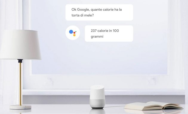 Dove acquistare Google Home e Google Home Mini in Italia