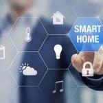 Scopri la Smarthome Amazon Experience Center
