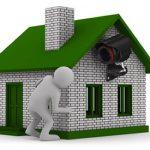 Come proteggere la tua casa nel 2020? Ecco i prodotti Foscam per la sicurezza domestica