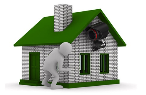 Risultati immagini per casa sicura
