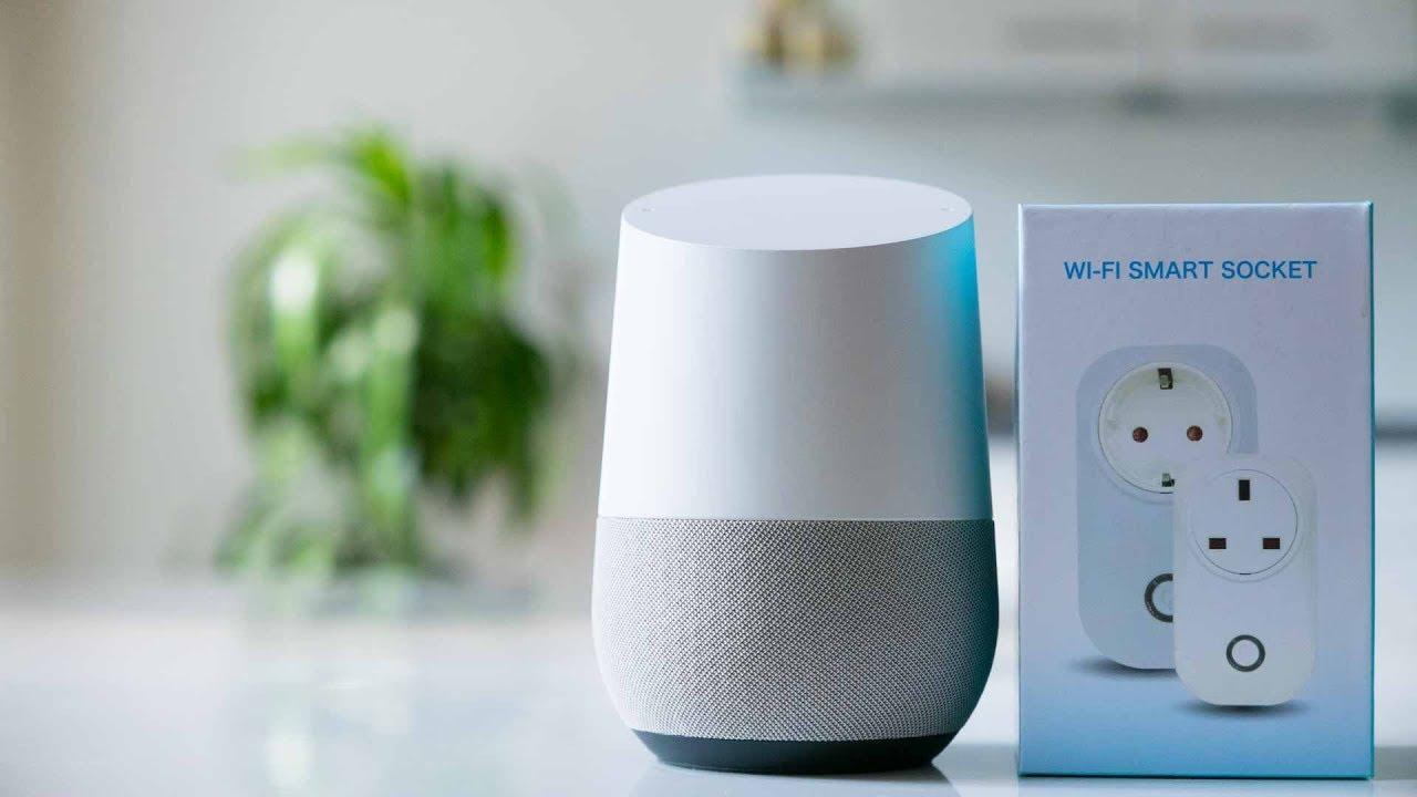 Casa Intelligente con Switch Sonoff spendendo meno di 10€