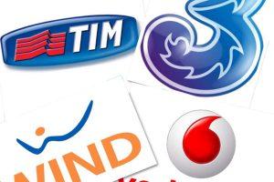 SIM antifurto: costi e funzioni