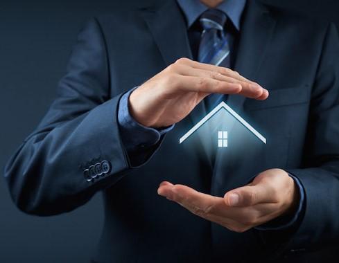 La tecnologia per la tua casa sicura