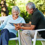 Domotica per Anziani: l'assistenza diventa tech