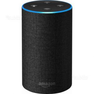 È ufficiale, Amazon Alexa sarà disponibile in Italia entro il 2018. Finalmente, l'azienda di Jeff Bezos ha deciso di lanciare la sua linea di smart speaker Echo anche nel nostro Paese.