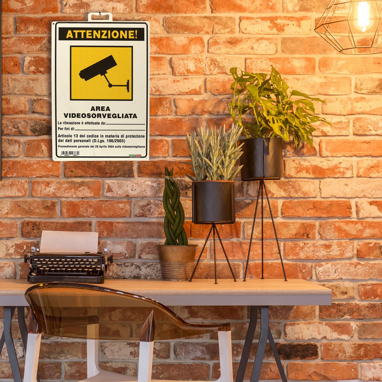 Le nuove norme sulla videosorveglianza nelle aziende
